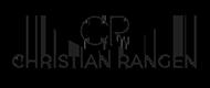 Christian Rangen: Global Expert in Strategy & Transformation